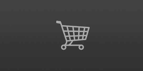 Пульсометры на палец: купить недорого в Волгограде в интернет-магазине с доставкой
